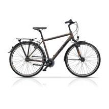Cross Citerra 2021 férfi City Kerékpár