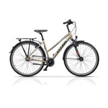 Cross Citerra 2021 női City Kerékpár