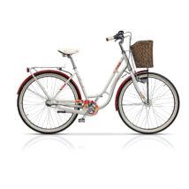 Cross Picnic 2021 női City Kerékpár