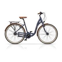 Cross Riviera LS 2021 női City Kerékpár