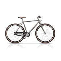 Cross Spria 2021 férfi City Kerékpár