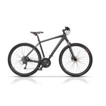 Cross Quest 28 2017 férfi Cross Kerékpár