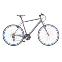 "Cross Areal 28"" 2015 Fitness Kerékpár"