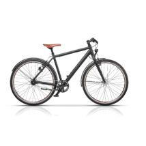 """Cross Citerra 28"""" 2017 férfi Fitness kerékpár"""