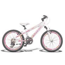 "Cross Gravita 20"" 2014 Gyerek Kerékpár"