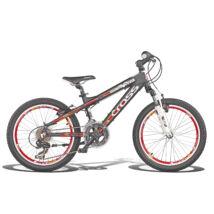 Cross Gravito 20 2014 Gyerek Kerékpár