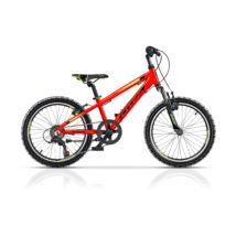 """Cross Speedster Junior fiú 20"""" 2021 Gyerek Kerékpár"""
