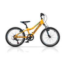 """Cross Speedster Junior lány 20"""" 2021 Gyerek Kerékpár"""