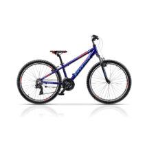 """Cross Speedster Junior fiú 26"""" 2021 Gyerek Kerékpár"""