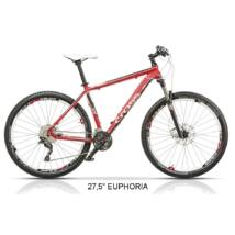 "Cross Euphoria 27,5"" 2015 Férfi Mountain Bike"