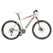 "Cross Fusion 27,5"" 2015 férfi Mountain bike"
