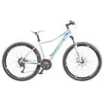 "Cross Fusion 27,5"" 2015 női Mountain Bike"