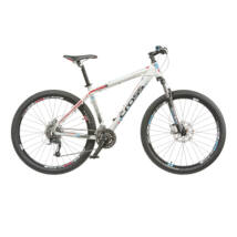 "Cross GRX8 27,5"" 2015 férfi Mountain bike"