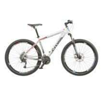 """Cross GRX8 27,5"""" 2015 férfi Mountain bike"""