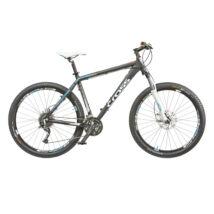 Cross GRX9 27,5 2015 férfi Mountain bike