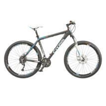 "Cross GRX9 27,5"" 2015 férfi Mountain Bike"