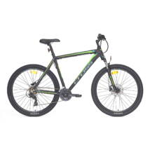 "Cross Viper 27,5"" HDB 2017 férfi Mountain bike"