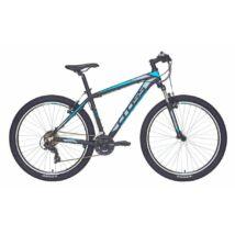 Cross GRX 721 27,5 2017 férfi Mountain bike