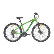 "Cross Viper 27,5"" MDB 2017 férfi Mountain Bike"