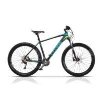 "Cross Xtreme 27,5"" 2017 férfi Mountain bike"