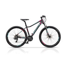 "Cross Causa SL1 27,5"" 2021 női Mountain Bike"