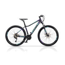 "Cross Causa SL3 27,5"" 2021 női Mountain Bike"