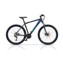 "Cross GRX9 DB 27,5"" 2021 férfi Mountain Bike"