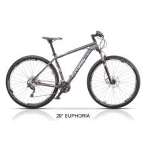"Cross Euphoria 29"" 2015 férfi Mountain bike"