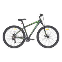 "Cross Viper 29"" HDB 2017 férfi Mountain bike"