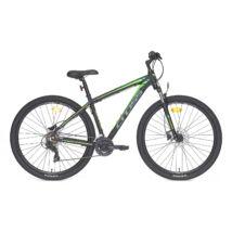 "Cross Viper 29"" HDB 2017 férfi Mountain bike"