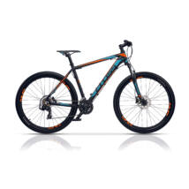 "Cross Grx7 Db 29"" 2019 Férfi Mountain Bike"