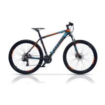 "Cross Grx7 Db 29"" 2019 Férfi Mountain Bike"