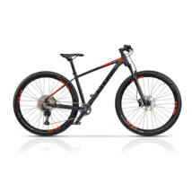 "Cross Fusion PRO 29"" 2021 férfi Mountain Bike"