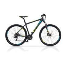 "Cross GRX7 DB 29"" 2021 férfi Mountain Bike"