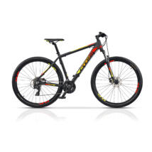 "Cross GRX7 MDB 29"" 2021 férfi Mountain Bike"