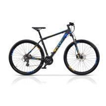 "Cross GRX8 DB 29"" 2021 férfi Mountain Bike"