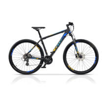 "Cross GRX8 DB 29"" 2021 férfi Mountain Bike"
