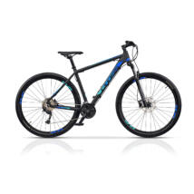 "Cross GRX9 DB 29"" 2021 férfi Mountain Bike"