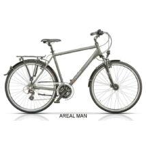 "Cross Areal 28"" 2015 férfi Trekking Kerékpár"
