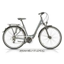 "Cross Arena Low Step 28"" 2015 női Trekking Kerékpár"