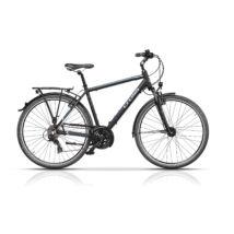 "Cross Areal 28"" 2017 férfi Trekking Kerékpár"