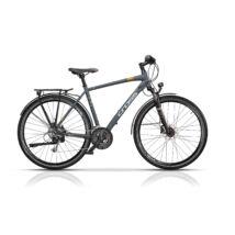 "Cross Avalon 28"" 2017 férfi Trekking Kerékpár"