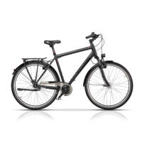 "Cross Prolog Xxl Igh 28"" 2017 Férfi Trekking Kerékpár"