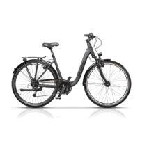 Cross Prolog XXL RD 28 2017 női Trekking Kerékpár