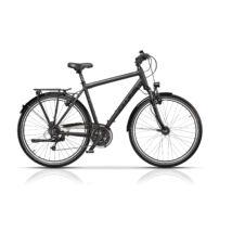 Cross Prolog XXL RD 28 2017 Trekking Kerékpár