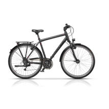 Cross Prolog XXL RD 28 2017 férfi Trekking Kerékpár
