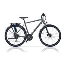 "Cross Avalon 28"" 2019 Férfi Trekking Kerékpár"
