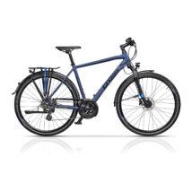 Cross Avalon 2021 férfi Trekking Kerékpár