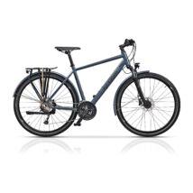 Cross Legend 2021 Trekking Kerékpár