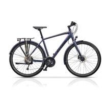 Cross Prolog XXL RD 2021 férfi Trekking Kerékpár